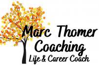 Marc Thomer Coaching – Life & Career Coach